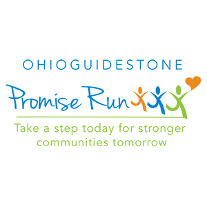 Event Home: Promise Run 2018